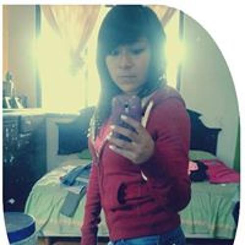 Karina Santiago 8's avatar