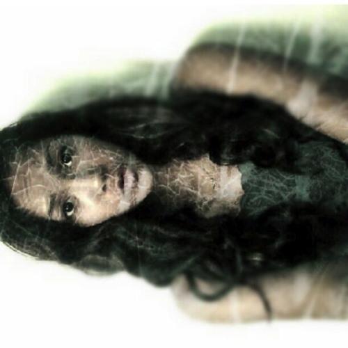 rreminisce's avatar