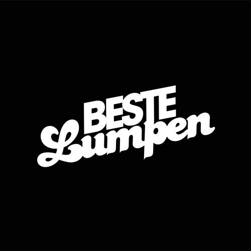 BesteLumpen's avatar