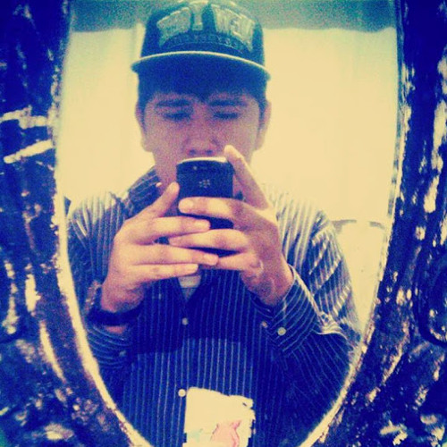 Rrafael  Sandoval's avatar
