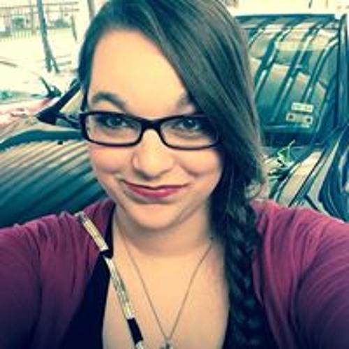Kristina Stanley 2's avatar