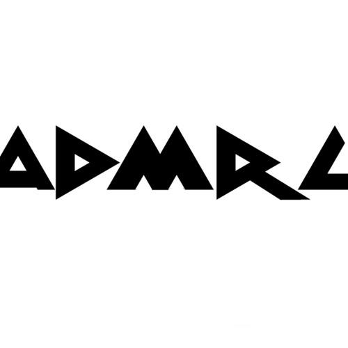 ADMRL's avatar