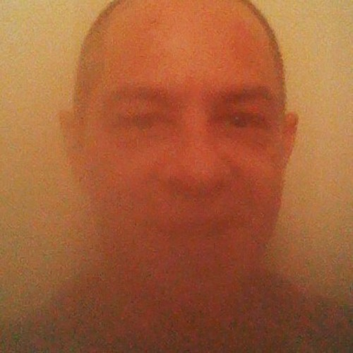 joe_tollitt's avatar
