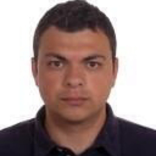Leonardo Borges 50's avatar