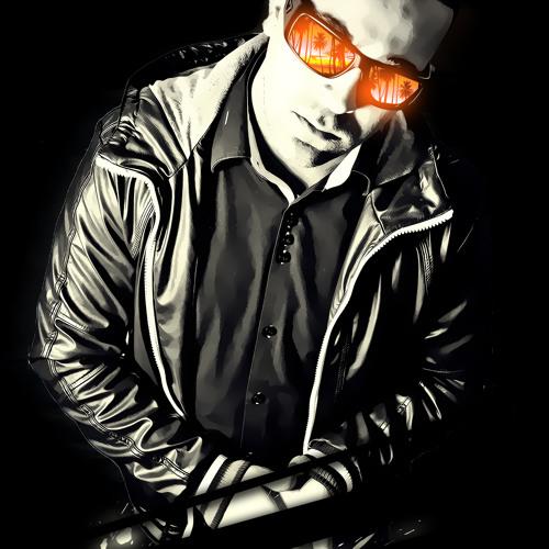 Dj killa remix crazy town master