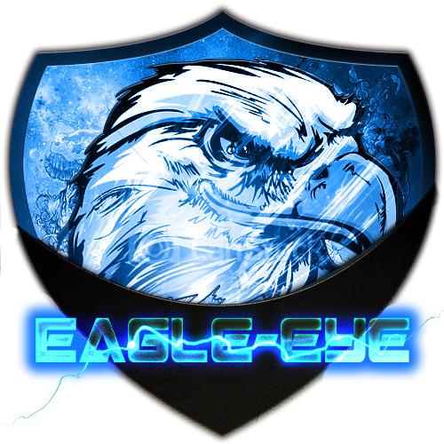 Eagle-Eye FR's avatar