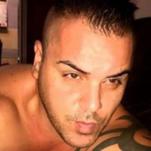 MarCello Girão's avatar