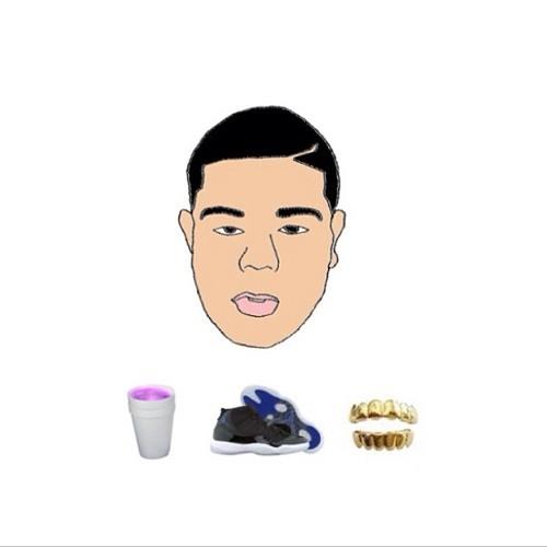 Spacejamden's avatar