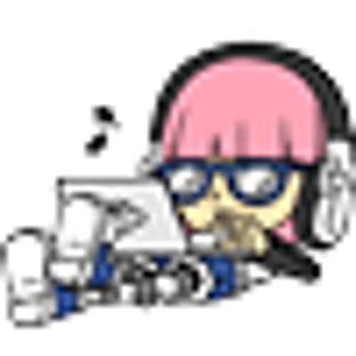 Shawna Bollig's avatar