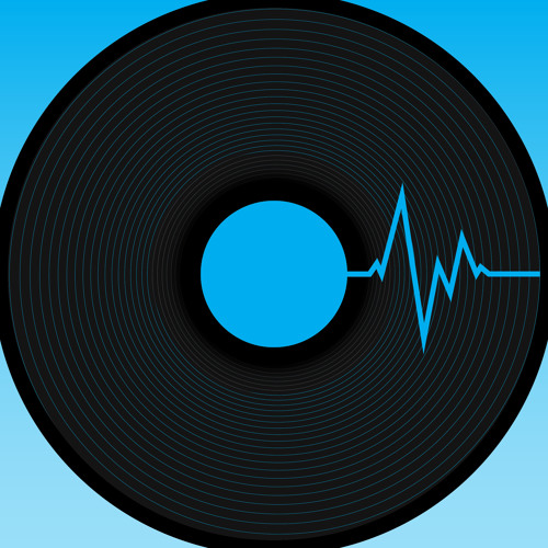 DJ Tamamon's avatar