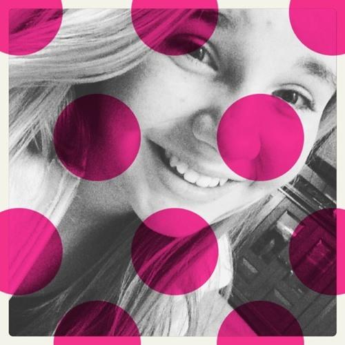 Megan_Roumph's avatar