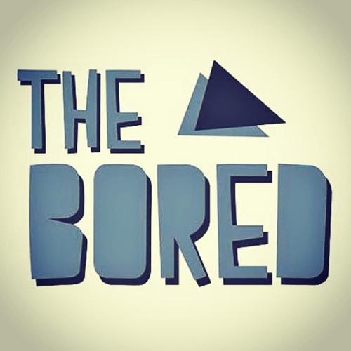 Banda The Bored's avatar