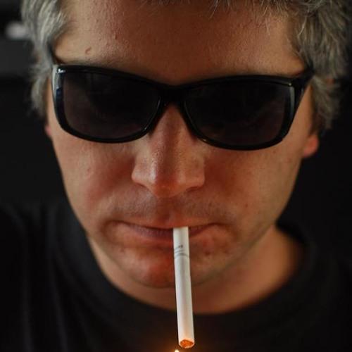 Camilo Cintolesi's avatar
