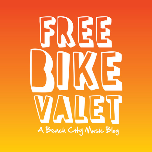 Free Bike Valet's avatar