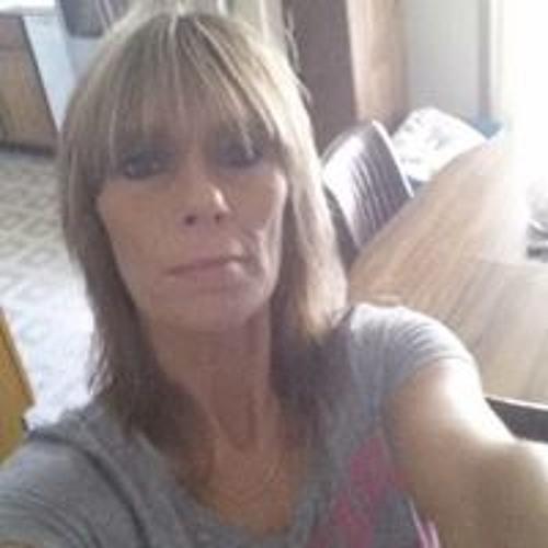 Sabrina Bruce Davie's avatar