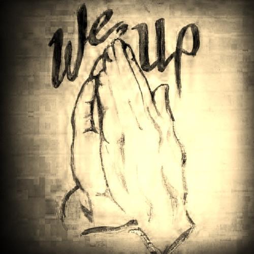 Weup's avatar