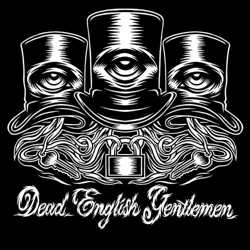 Dead English Gentlemen's avatar