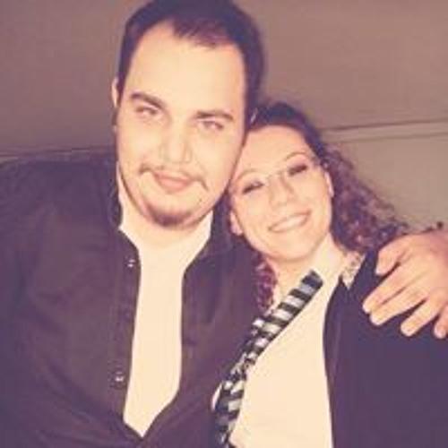 Hakan Sarı's avatar