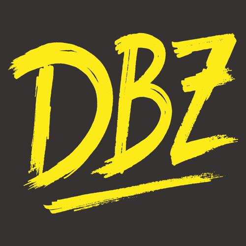 D-BangerZ's avatar