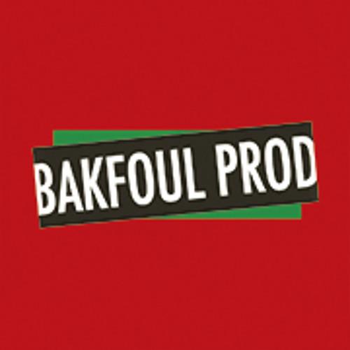 Bakfoul Prod's avatar