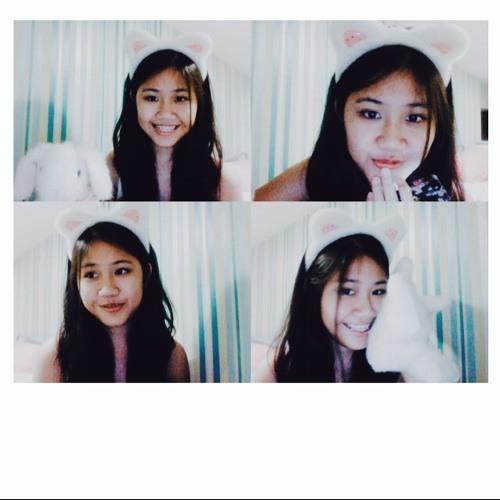 Chelsea Dayana's avatar