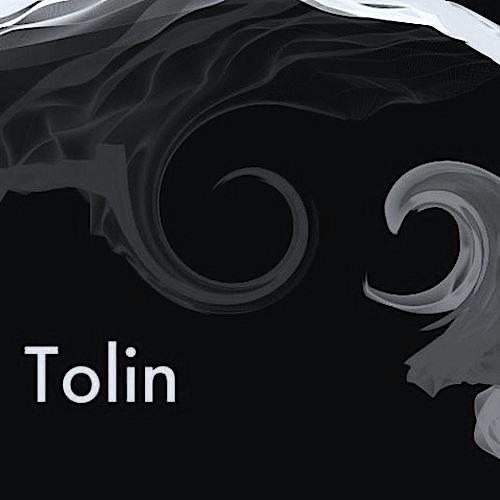 Tolin's avatar