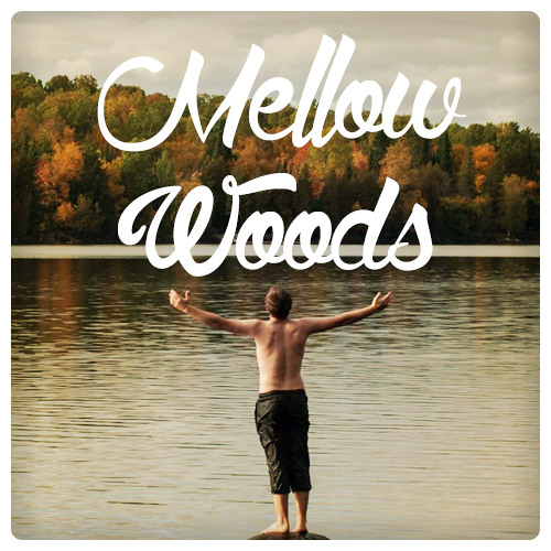 Mellow Woods's avatar