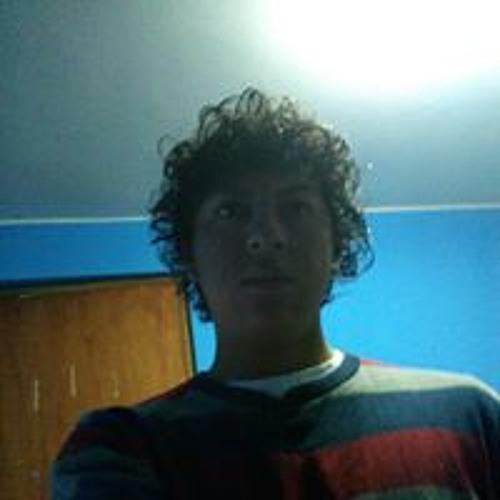 Alexis Miranda 3's avatar