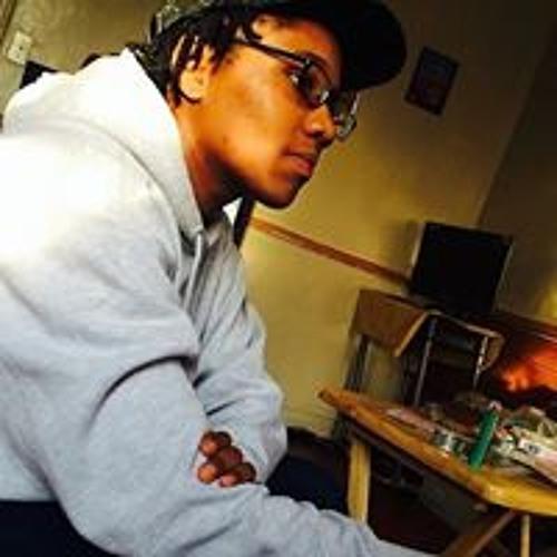 Kintasha Hall's avatar
