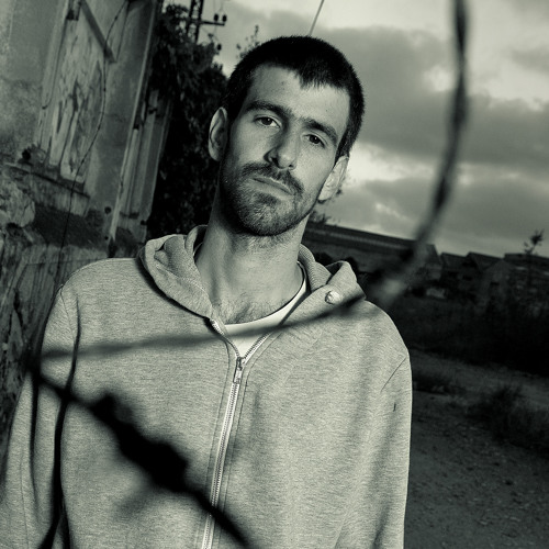 Bruno Rudich's avatar