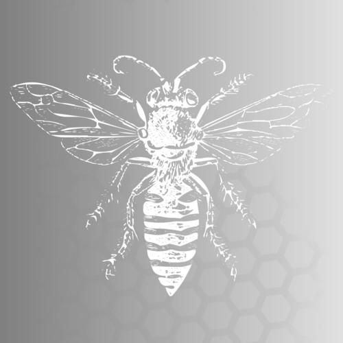 HereComeHere's avatar