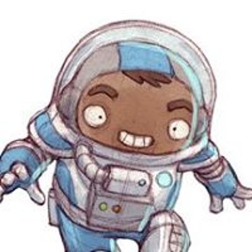 Stephen Headley's avatar