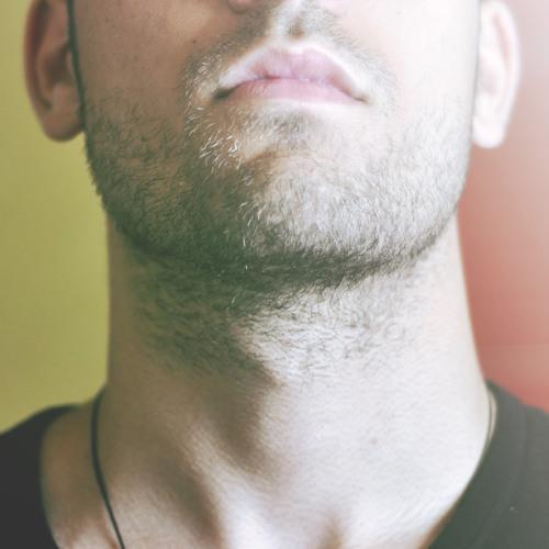M Kamal Massoud's avatar