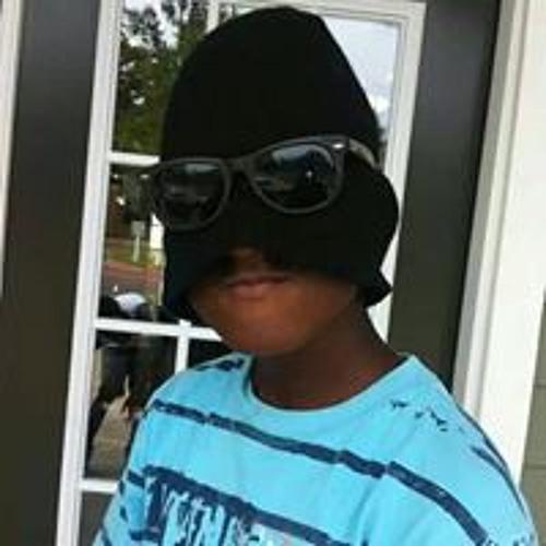 m31vin's avatar