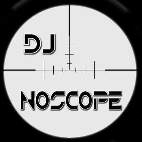 DJ NoScope's avatar