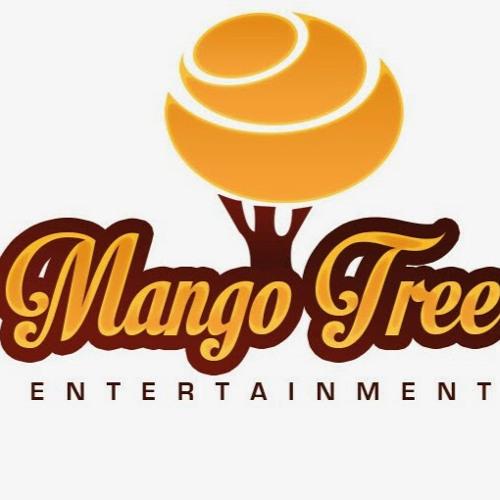 MANGOTREEENT's avatar