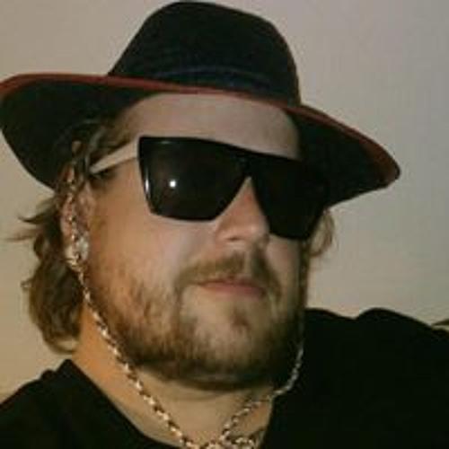 Ryan Bentley 12's avatar