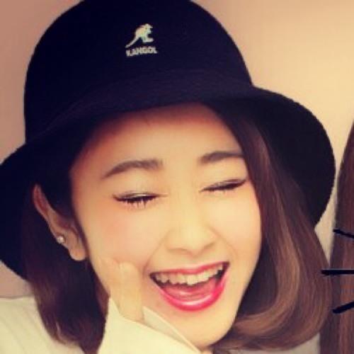 piyoko_16's avatar