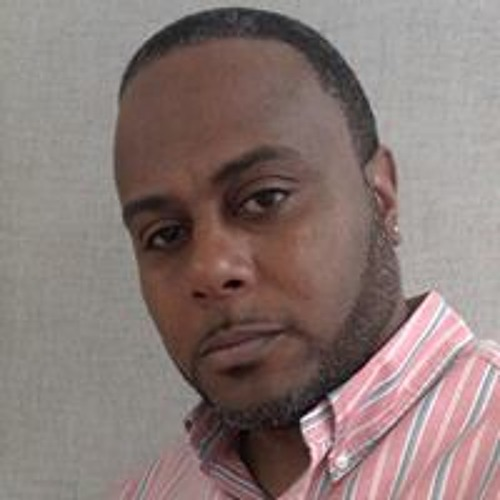 Travis L Brown's avatar
