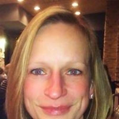 Babett Corcoran's avatar