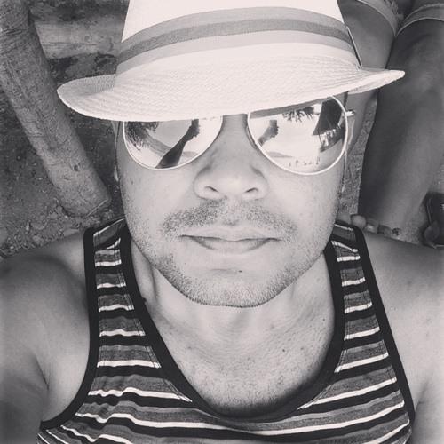 Marcouny2014's avatar