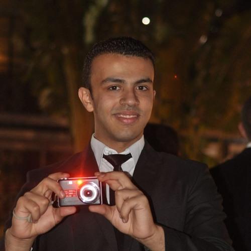 Omar Zizoo 2's avatar
