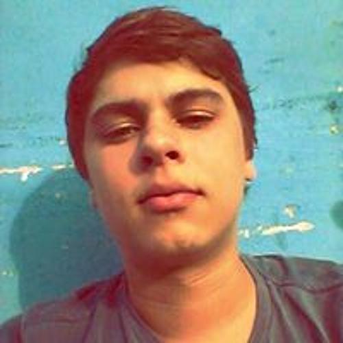 Leonardo Fernandes 105's avatar