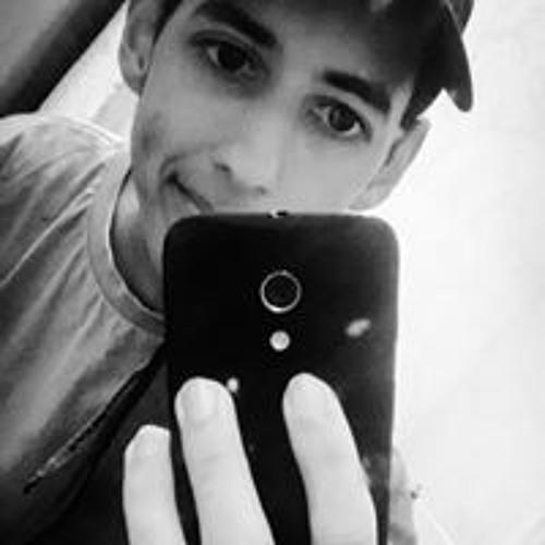 Patrick Sousa 15's avatar