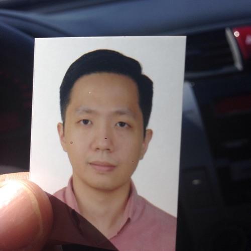 emil_ong's avatar