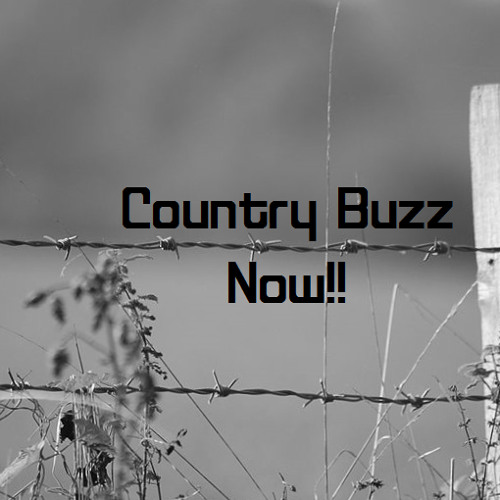 Country Buzz  Now's avatar
