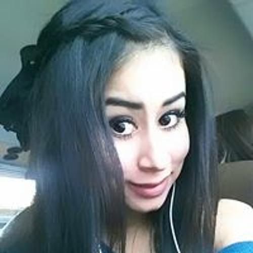 Katherine Ortiz 12's avatar