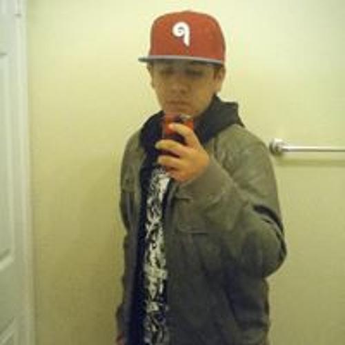 thatoneguy12341's avatar