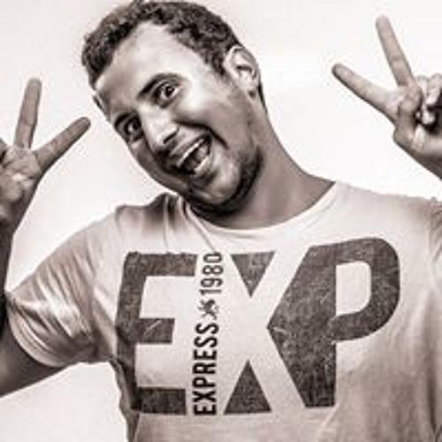 Patrice Tatuta's avatar