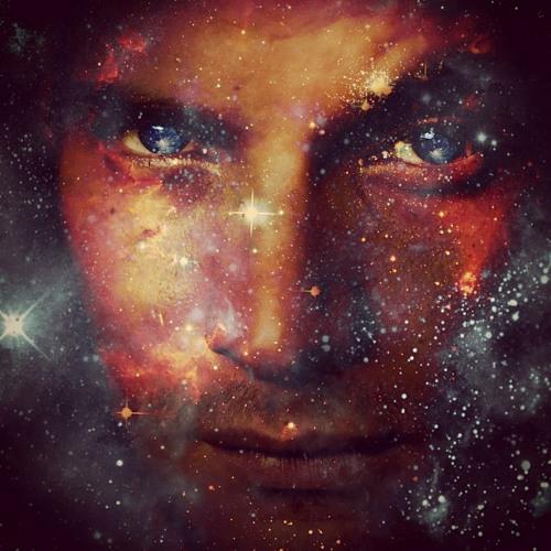 Astropher's avatar